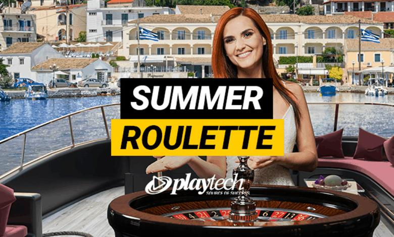 προσφορες καζινο/ρουλετα ζωντανο καζινο bwin casino summer 2021