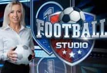 προσφορες καζινο/football studio evolution gaming sportingbet casino