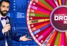 προσφορες καζινο/live casino game shows προσφορες stoiximan kazino