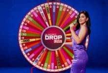 προσφορες καζινο/playtech money drop bwin live casino
