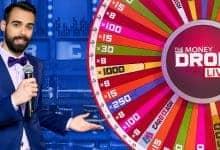 προσφορες καζινο/money drop live playtech bwin casino
